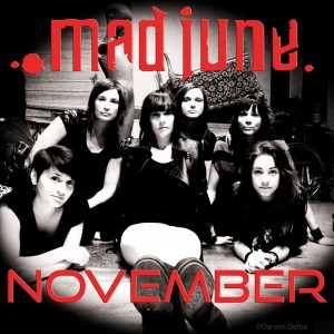 Single November